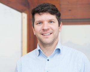 Stefan Englmaier