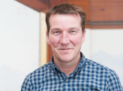 Wolfgang Ufertinger