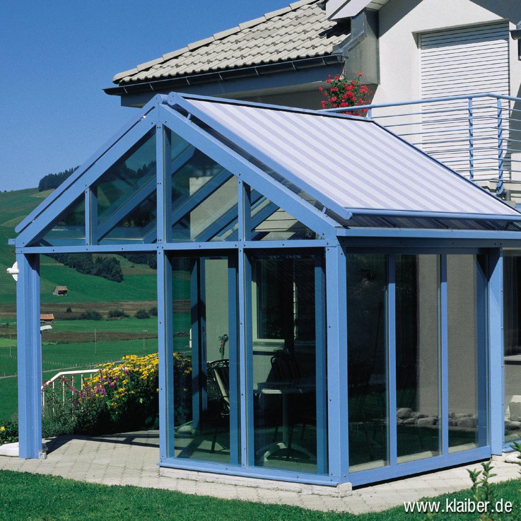 Sonnenschutz F S Haus Die Terrasse Den Garten