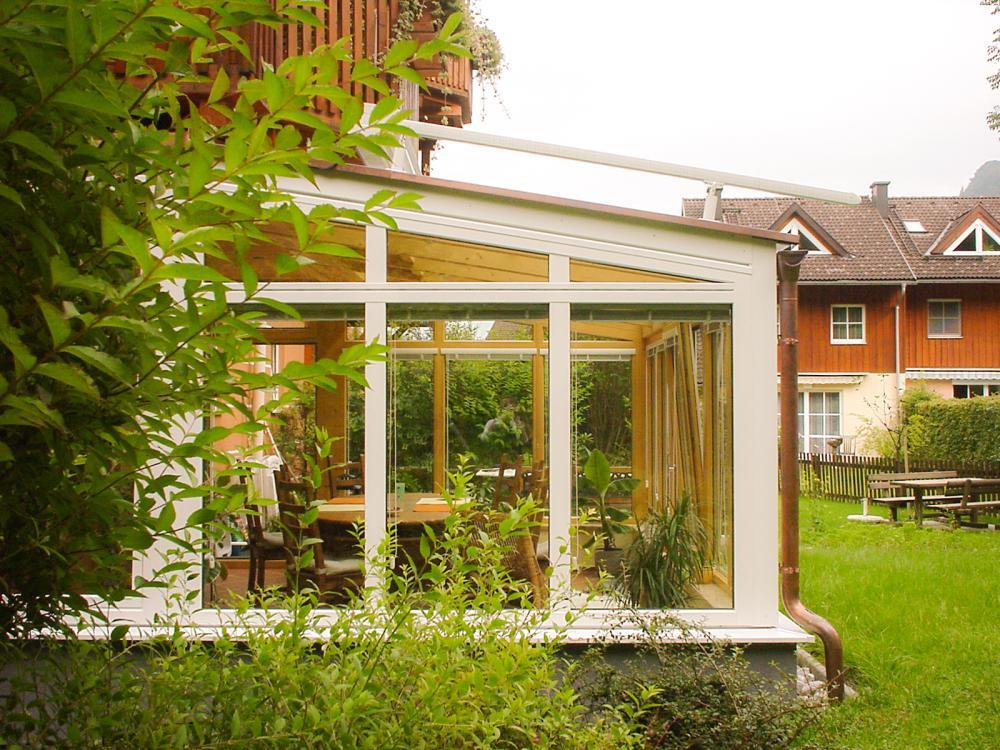 Wintergarten Als Wohnzimmer erfahrungsberichte und meinungen unserer wohn wintergarten kunden