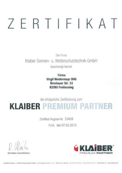 klaiber-sonnenschutz-wetterschutz-zertifikat