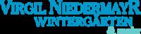 Logo Virgil Niedermayr
