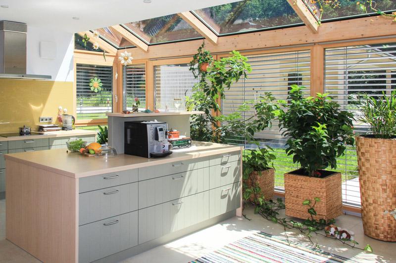 sonnenschutz f s haus die terrasse den garten beschattungssysteme. Black Bedroom Furniture Sets. Home Design Ideas