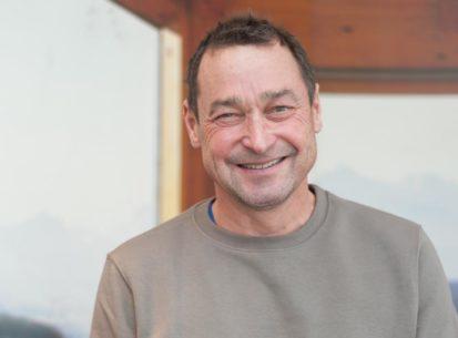 Christian Larche