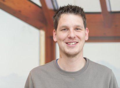 Patrick Wannersdorfer