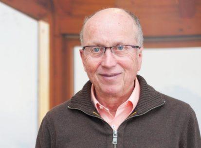 Peter Niedermayr
