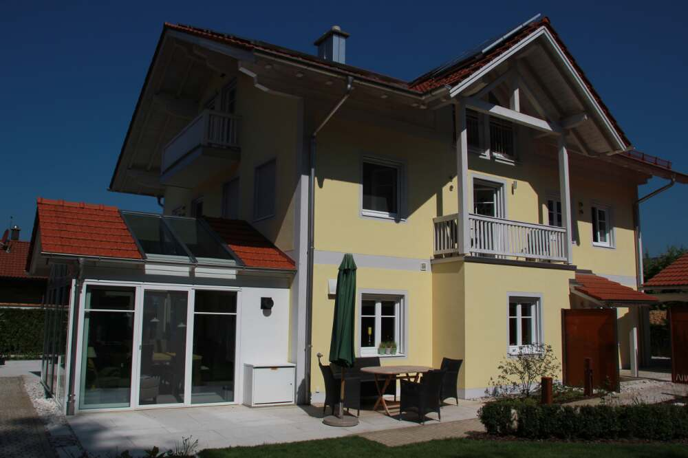 Wohnwintergarten-Traunstein-Satteldach08