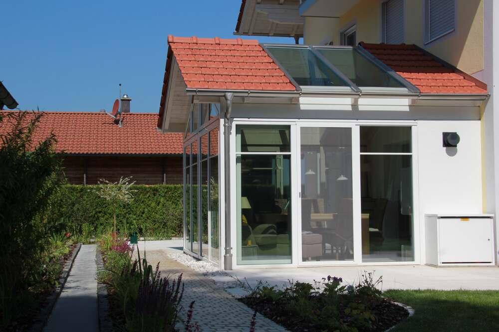 Wohnwintergarten-Traunstein-Satteldach09