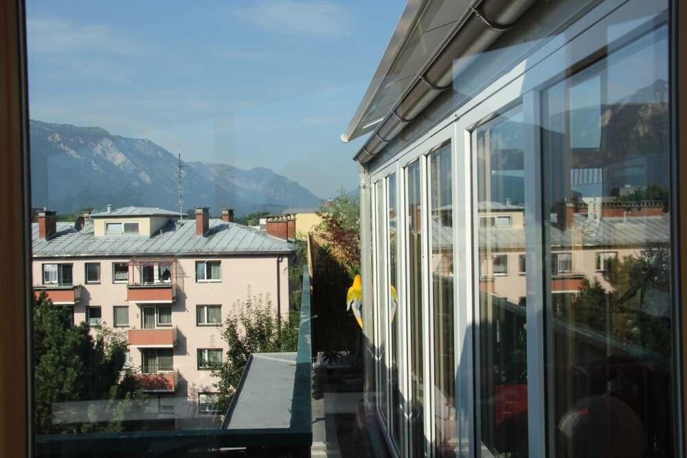 wintergarten-auf hochhaus-pultdach-penthaus-salzburg-salzburgerland03