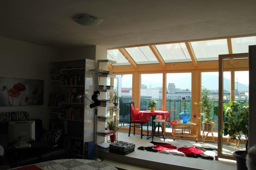 wintergarten-auf hochhaus-pultdach-penthaus-salzburg-salzburgerland07