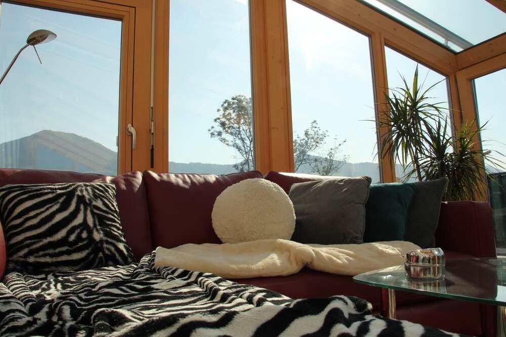 wintergarten-auf hochhaus-pultdach-penthaus-salzburg-salzburgerland12
