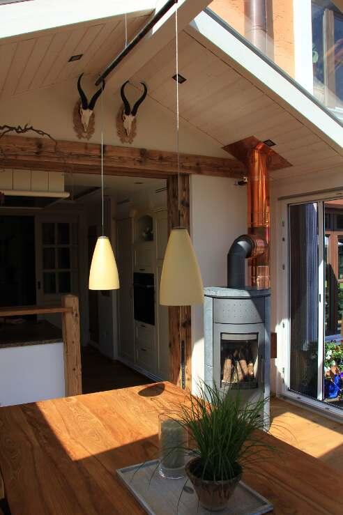 Satteldach-Waging-Holz-Aluminium-Wintergarten (14)