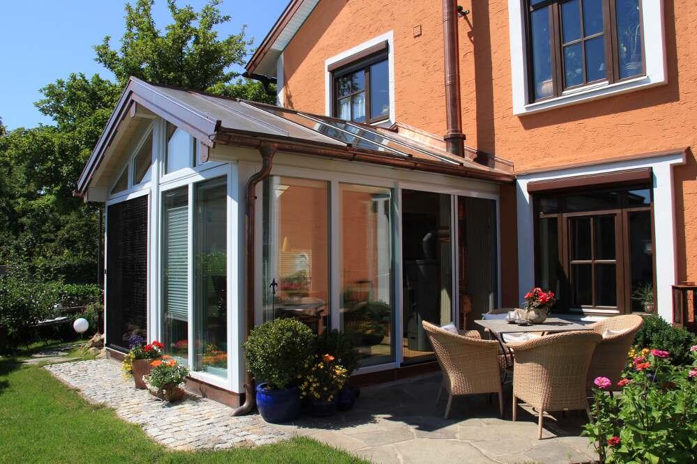 Satteldach-Waging-Holz-Aluminium-Wintergarten (2)