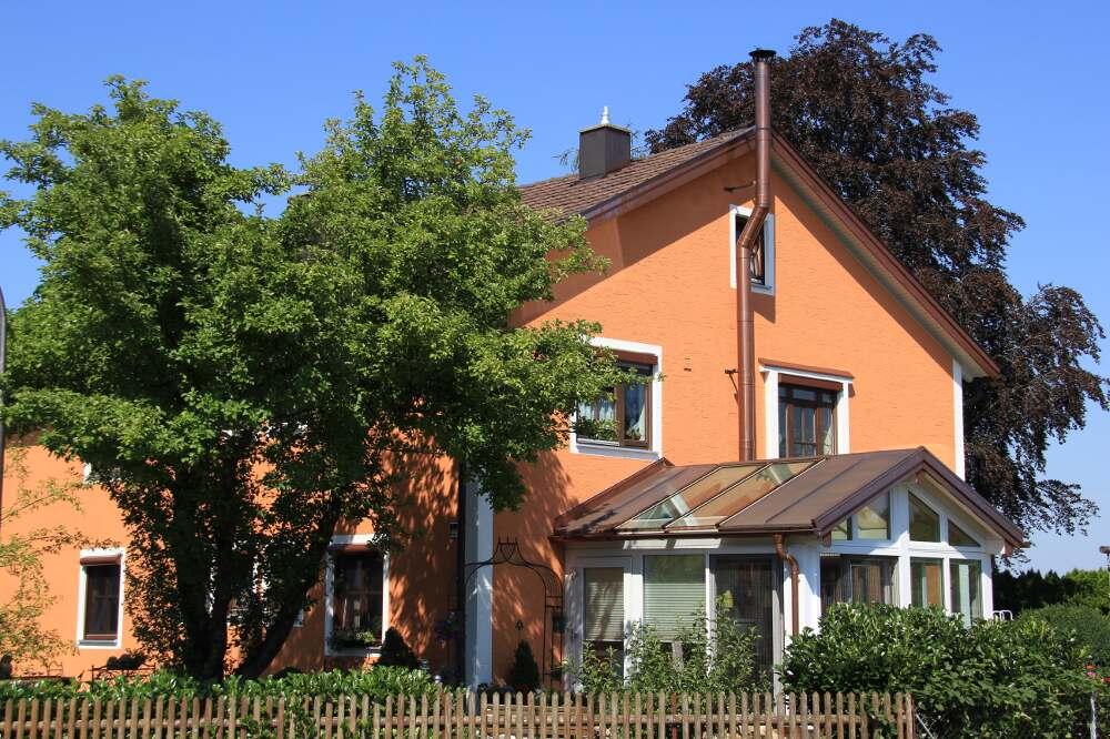 Satteldach-Waging-Holz-Aluminium-Wintergarten (21)