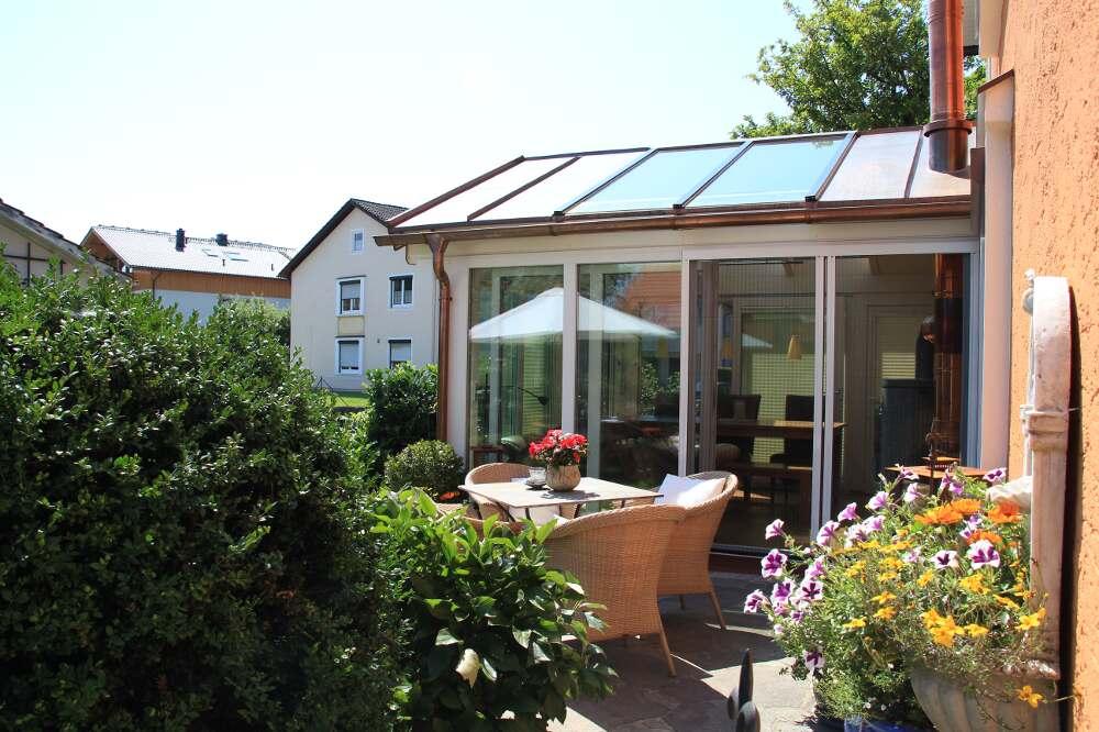 Satteldach-Waging-Holz-Aluminium-Wintergarten (4)