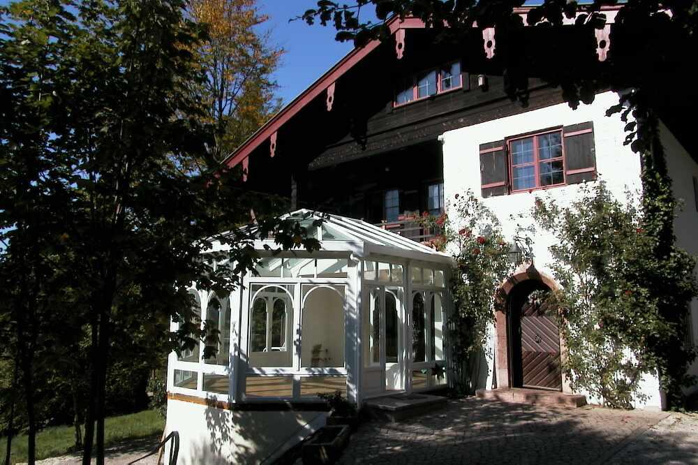 wintergarten-holz-weiss-berchtesgaden-watzmann02