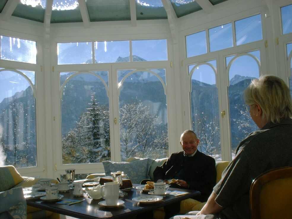 wintergarten-holz-weiss-berchtesgaden-watzmann07