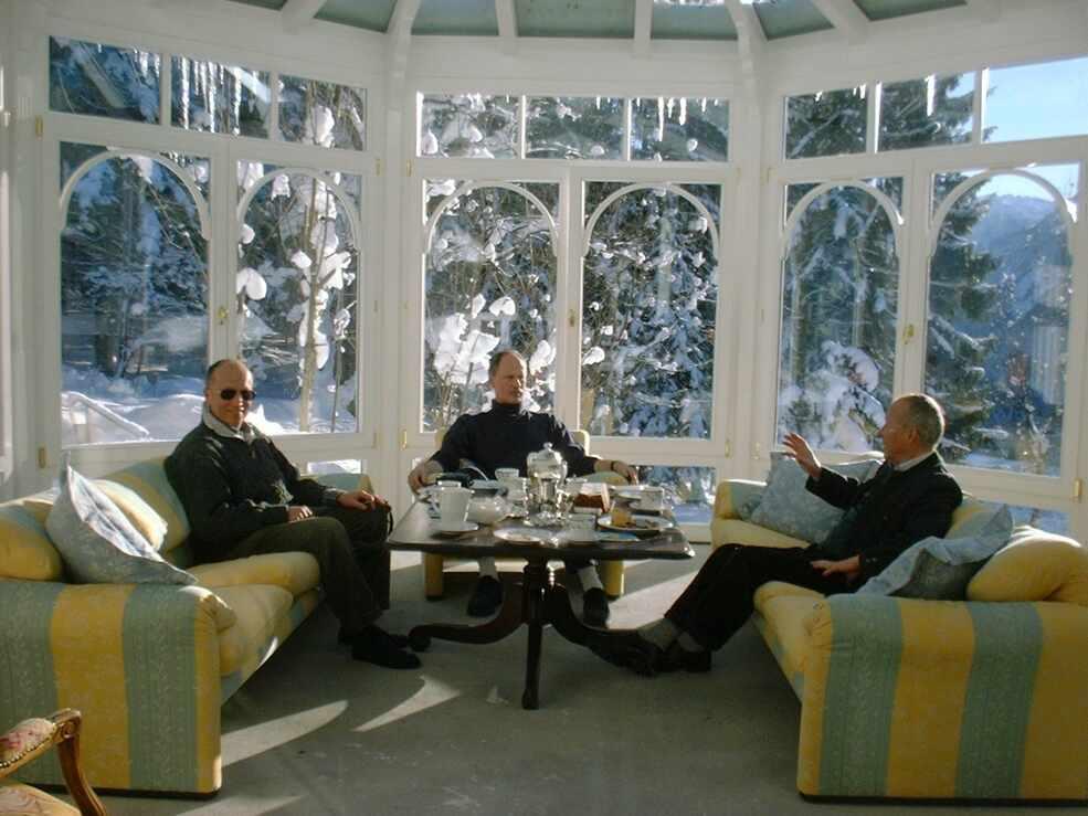 wintergarten-holz-weiss-berchtesgaden-watzmann08