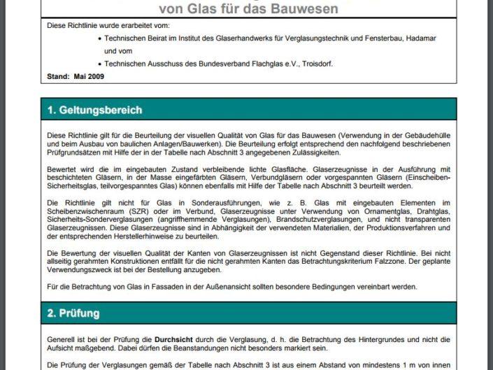 visuelle-beanstandungen-glas