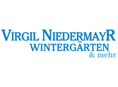 virgil-niedermayr-wintergaerten-favicon