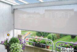 sonnenschutz-beschattung-KLAIBER-Ventosol-VS5100-2